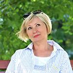 Петрова's avatar